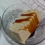 Receita de Gelado de Cafe e natagelado-cafe-nata