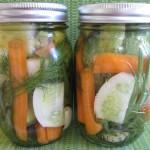 pickles-caseiros-rj-150x150 Receita de Pickles Caseiros