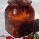 molho-piri-piri-caseiro-rj-150x150 Receita de Molho de Piri-Piri