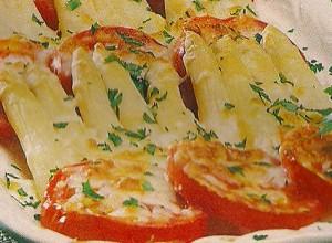 gratinado-espargos-tomate-rj