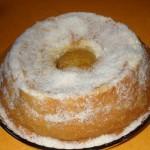 bolo-amendo-coco