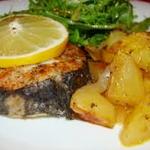 pescada-forno-ameijoas-rj