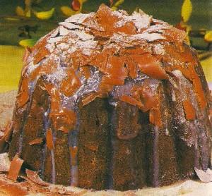 pudim-chocolate-rj