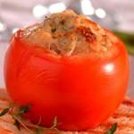 tomates-recheados-cogumelos-paris-rj