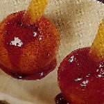clementinas de amor