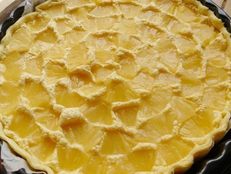 http://www.receitasja.com/wp-content/uploads/2014/02/tarte-ananas-rj.jpg