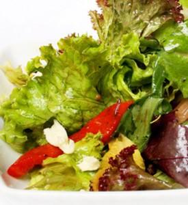 salada mediterranica