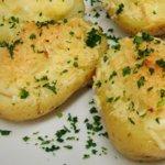 batatas com segredos