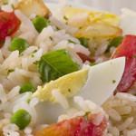 salada frescura