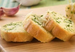 manteigas de petiscos aliciantes para paezinhos