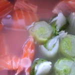 lombos de salmao cozidos