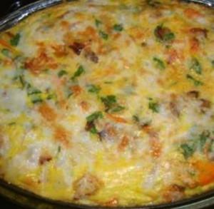 tortilha-mista-legumes