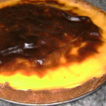 tarteletes de leite creme queimado